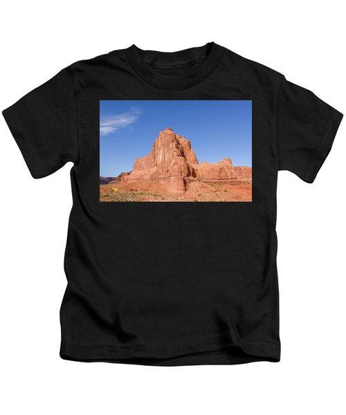 The Organ Kids T-Shirt