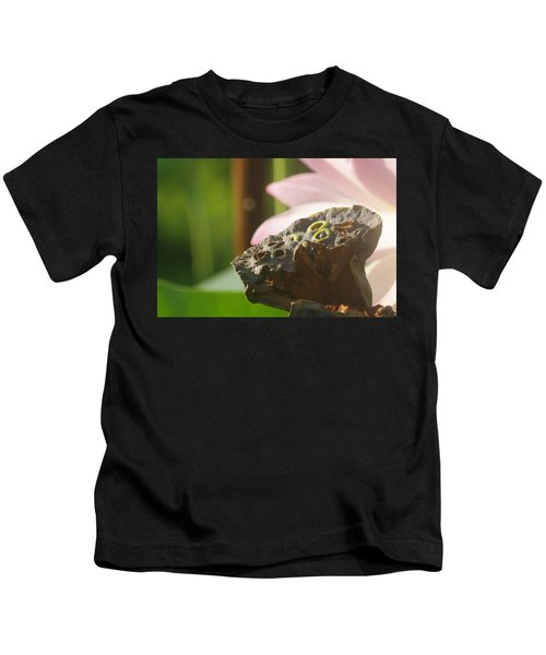 The Pod Kids T-Shirt