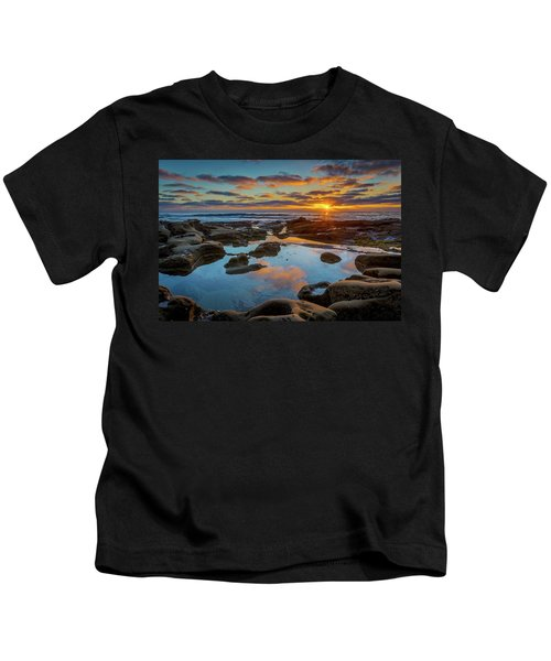 The Pool Kids T-Shirt