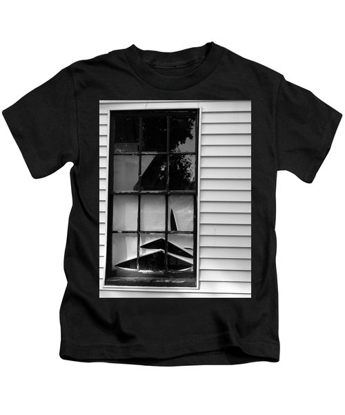The Shredded Shade Kids T-Shirt
