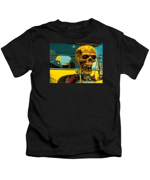 The Skull Kids T-Shirt