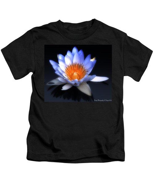 The Soft Soul Kids T-Shirt