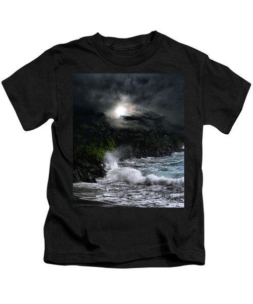 The Supreme Soul Kids T-Shirt