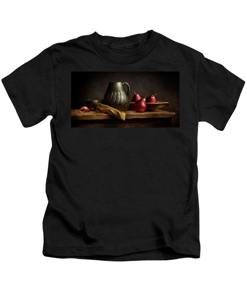 The Table Kids T-Shirt