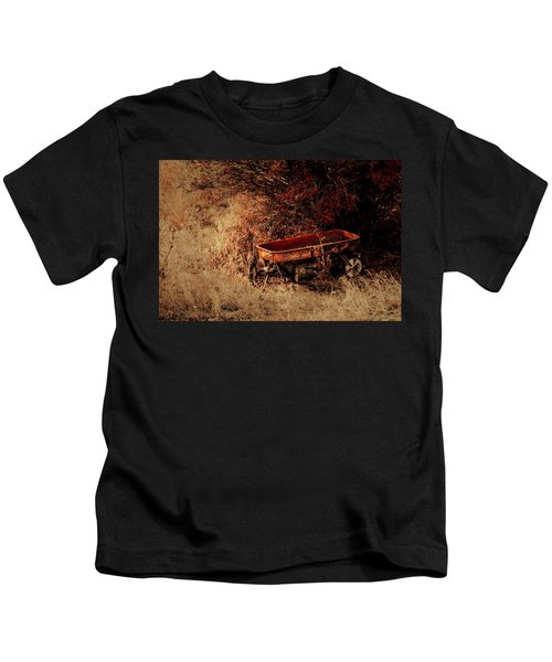 The Wagon Kids T-Shirt
