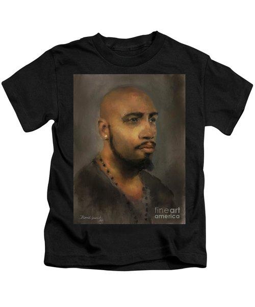 T. Wilson Kids T-Shirt