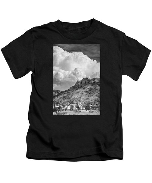 Thirsty Earth Kids T-Shirt