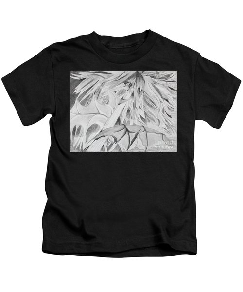 Thistle Kids T-Shirt