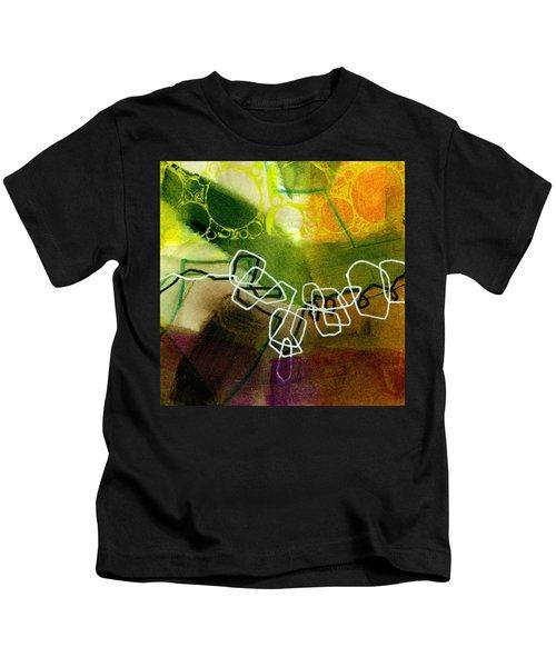 Tidal 18 Kids T-Shirt