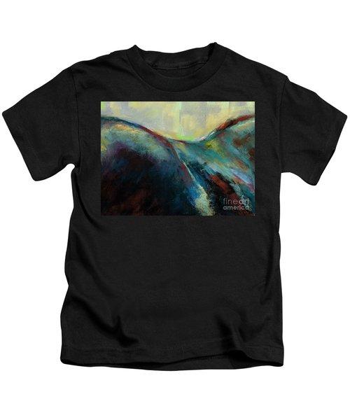 Top Line Kids T-Shirt