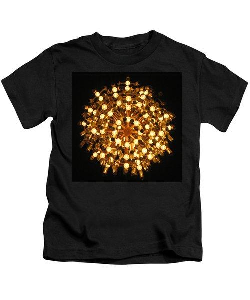 Tromso Norway Kids T-Shirt