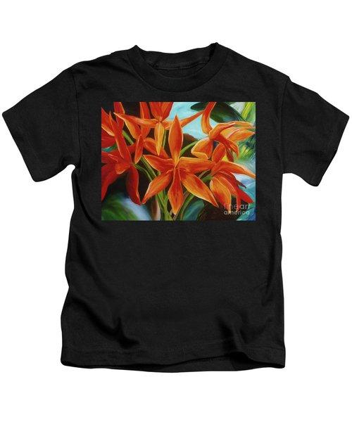 Tropicana Kids T-Shirt