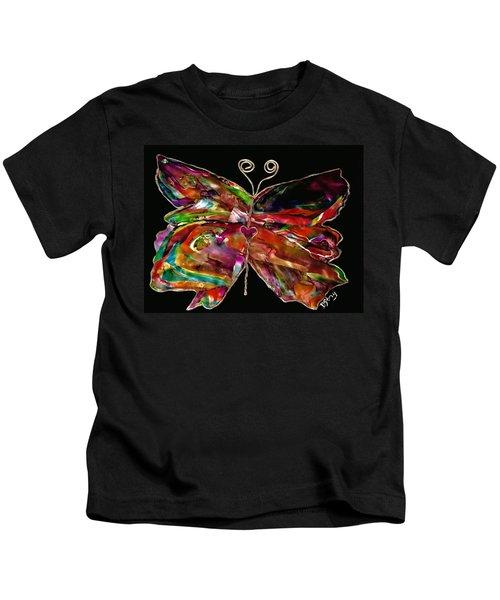 Tula Kids T-Shirt
