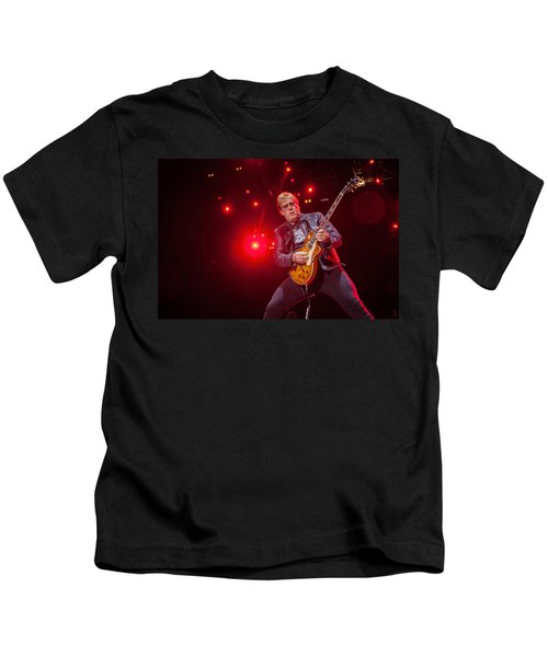 Twisted Sister - Jay Jay French Kids T-Shirt