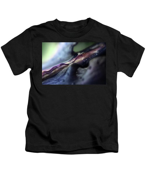 Two Weeks Fka Kids T-Shirt