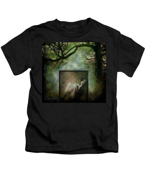 Tyranny Of Pretty Kids T-Shirt