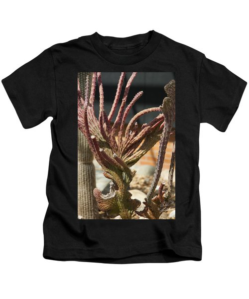 Under The Sea Kids T-Shirt
