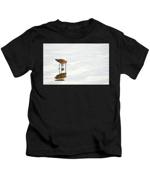 Underpass Kids T-Shirt