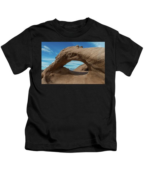 Unnamed Arch Kids T-Shirt