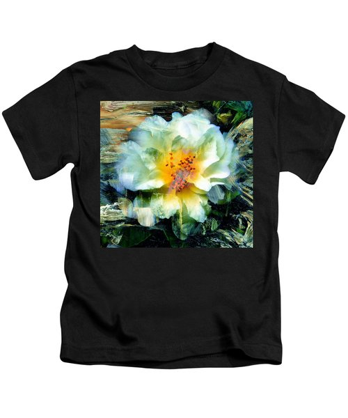 Urban Beauty Kids T-Shirt