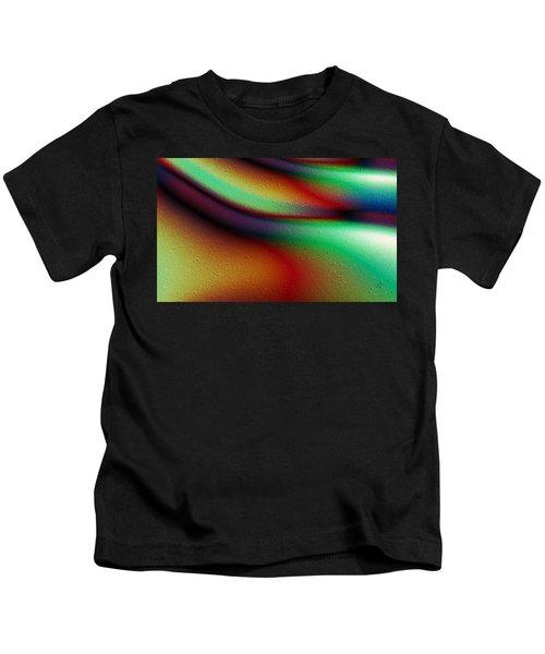 Vistoso Kids T-Shirt