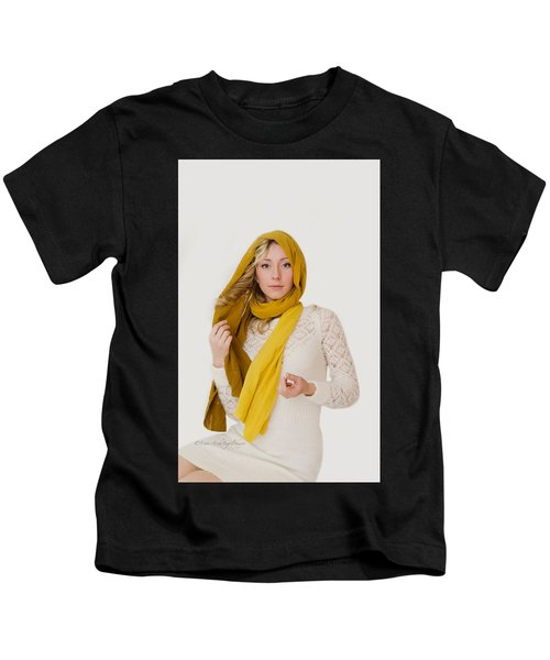 Vlada Kids T-Shirt