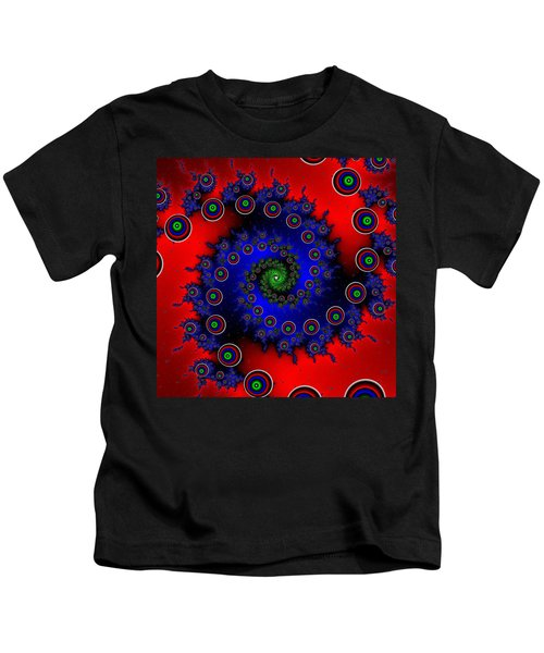 Walcilites Kids T-Shirt