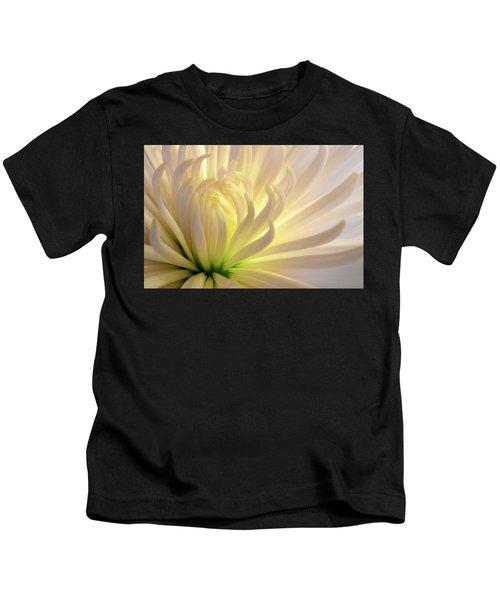 Well Lit Mum Kids T-Shirt
