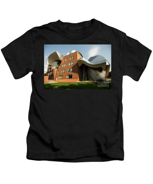 Westerhead School - 5 Kids T-Shirt