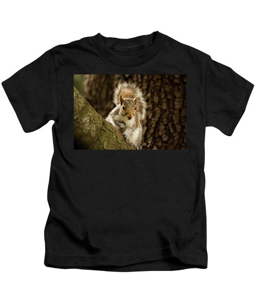 What's Up? Kids T-Shirt