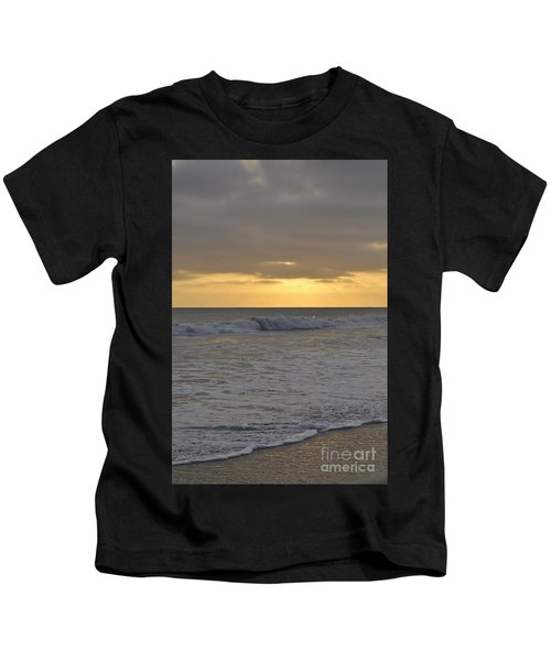 Whitewash Kids T-Shirt