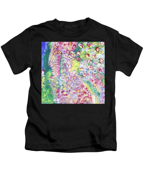 Sumptuous Kids T-Shirt