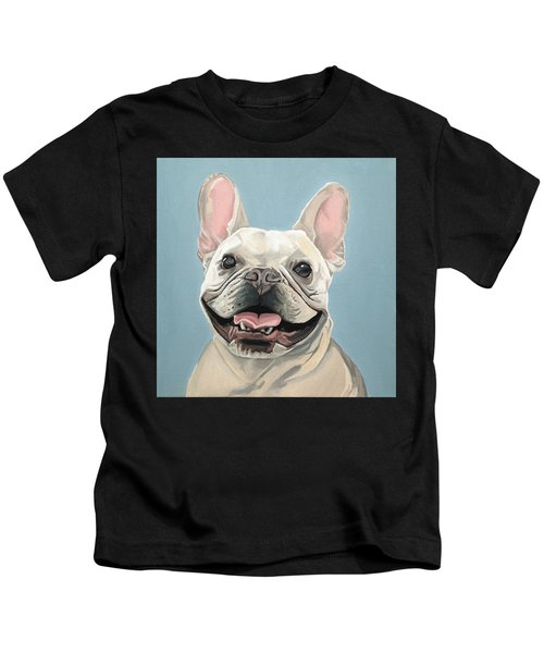 Winston Kids T-Shirt