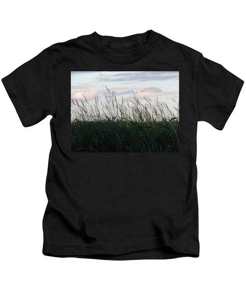 Wistful Kids T-Shirt