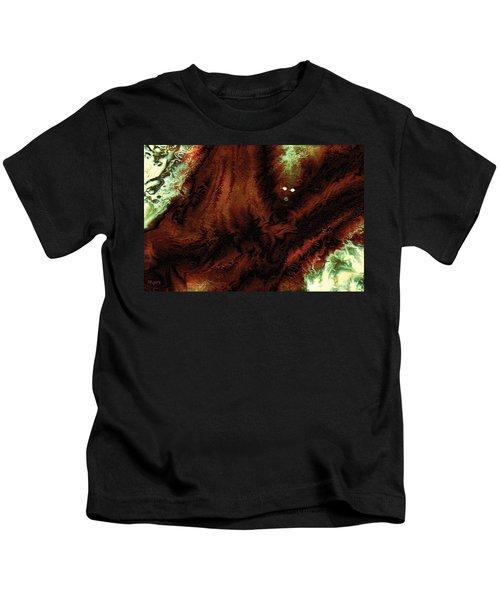 Wraith Kids T-Shirt