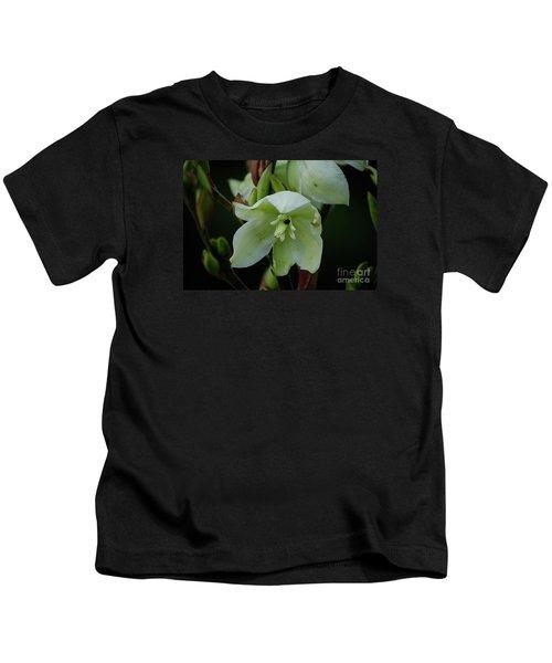Yucca Kids T-Shirt