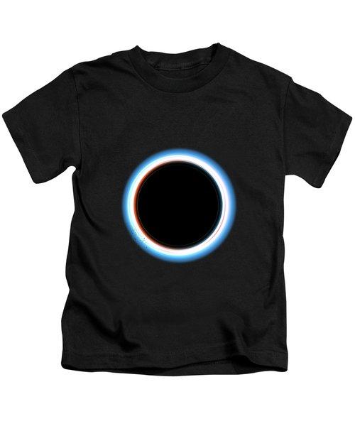 Zentrofy Kids T-Shirt