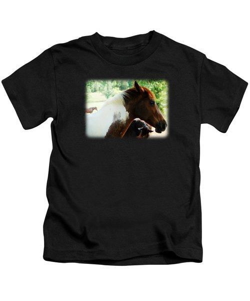 Provocation Kids T-Shirt