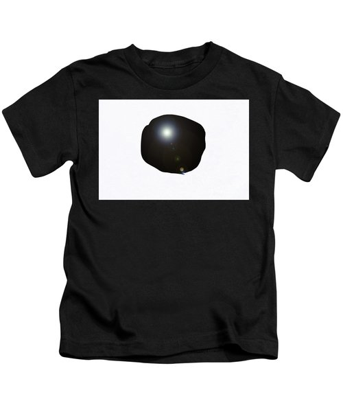 3-12-2009a Kids T-Shirt