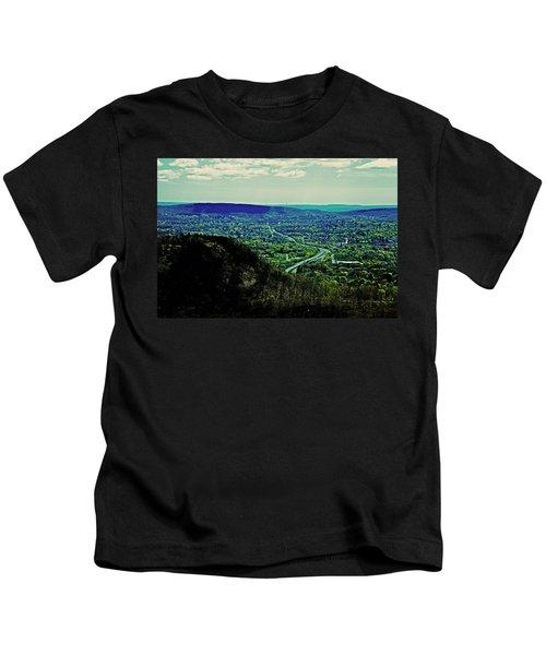 691 Kids T-Shirt
