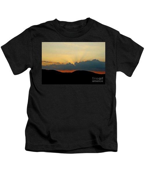 7-14-2006img9003a Kids T-Shirt