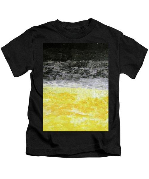 Alpha Omega Kids T-Shirt