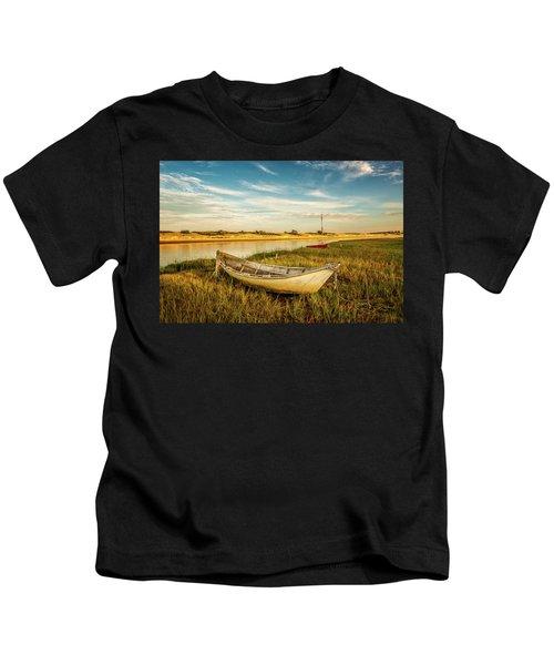 Ashore Kids T-Shirt