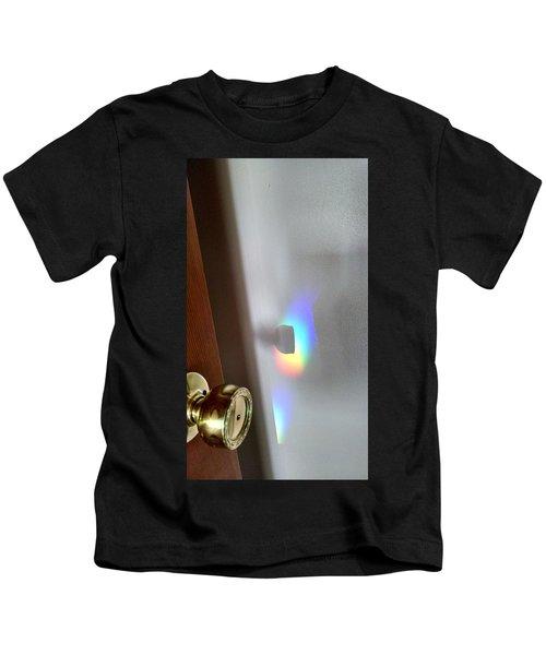 Aura Kids T-Shirt