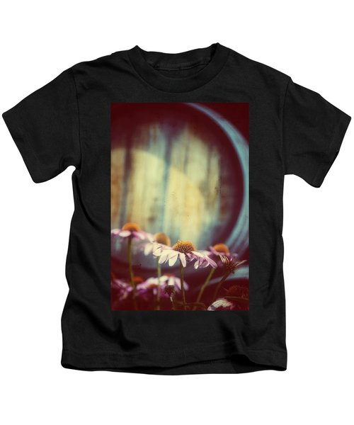 Barrel Kids T-Shirt