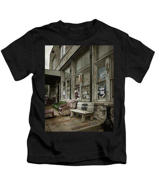 Clarksdale Kids T-Shirt