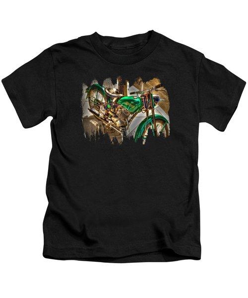 Class Kids T-Shirt