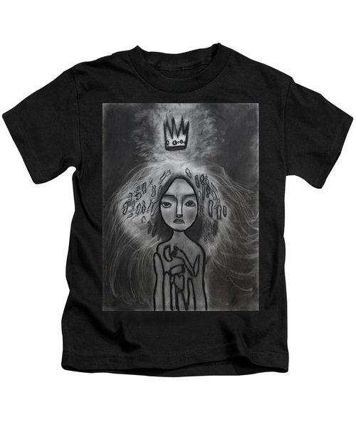 Coronation Kids T-Shirt