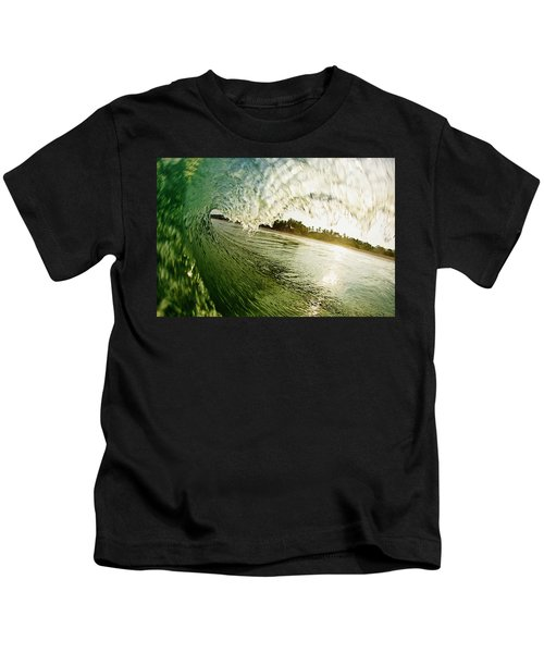 Curtain Kids T-Shirt