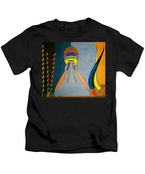 Dream 338 Kids T-Shirt